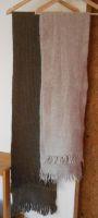 articles en laine d alpaga 2a40a8ae4d0
